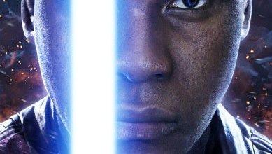 Photo of CNET has a really fun John Boyega Star Wars: The Force Awakens article