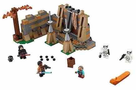 Lego Tako 2