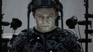 new star wars 7 hints does andy serkis snoke lead the knights of ren andy serkis in mo 652493