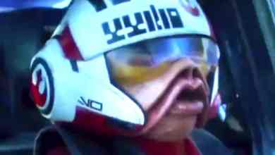 Photo of Will Nien Nunb be back for Star Wars: Episode VIII? Most likely, according to Mike Quinn