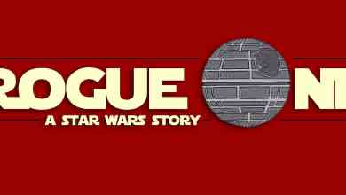 Photo of Disney does not expect Rogue One: A Star Wars Story to match The Force Awakens' box-office.