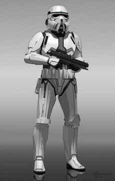 Stormtrooper_B-932x1465