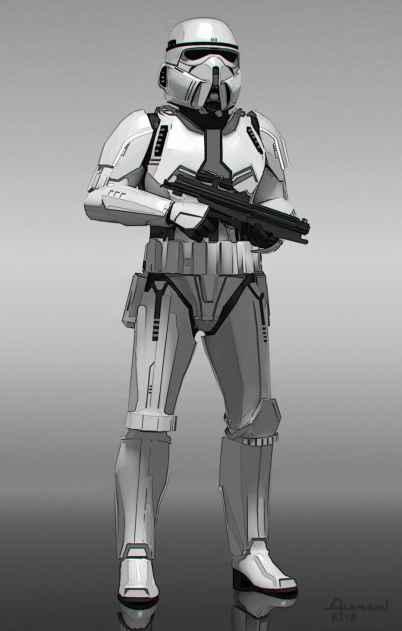 Stormtrooper B 932x1465
