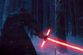 new star wars the force awakens3 - New Star Wars: The Force Awakens Featurette: IMAX