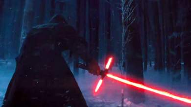 new star wars the force awakens3