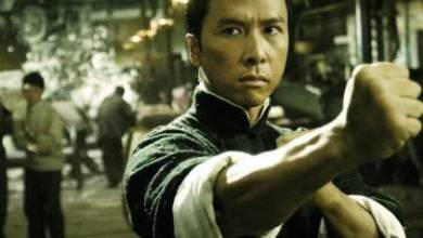 "Photo of Martial Arts Legend Donnie Yen To Play ""Important"" Character In Star Wars: Rogue One"