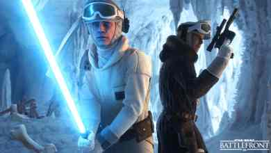 Photo of New Star Wars Battlefront Season Pass Information Released!