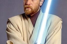 image 142 - Ewan McGregor On Playing Obi-Wan Kenobi In Star Wars: The Force Awakens!