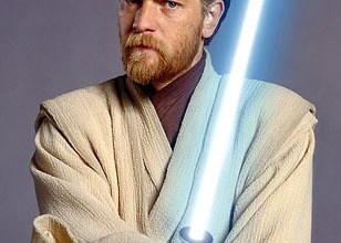 Photo of Ewan McGregor On Playing Obi-Wan Kenobi In Star Wars: The Force Awakens!