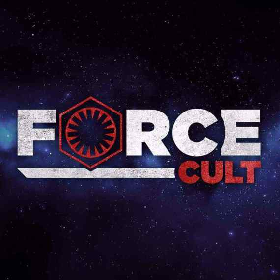 """mH9BKE4a - """"Force Cult"""" Episode 47"""