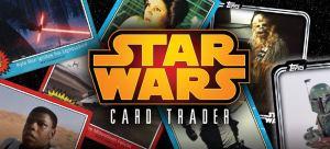 sw_card_trader
