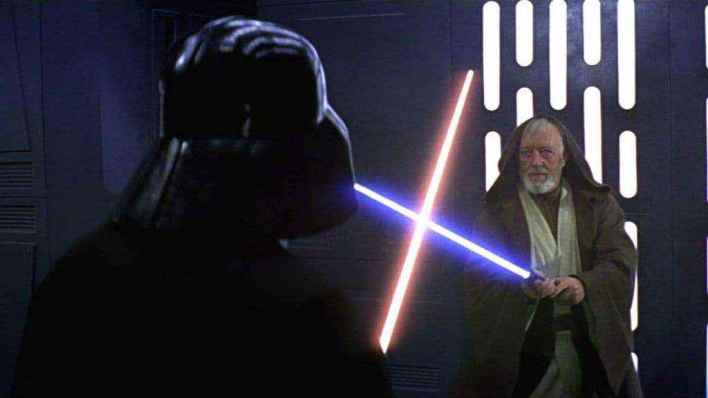 Darth Obi-Wan
