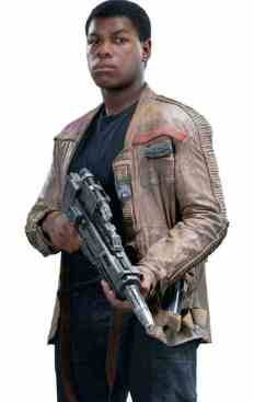 Star_Wars_Episode_7_Jacket