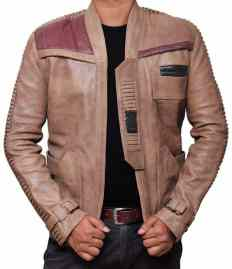 finn_star_wars_leather_jacket__94107_zoom-2
