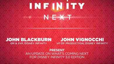 Cbg6s aW0AECfuE 1 - New Disney Infinity 3.0 Star Wars Play Sets Likely Coming in 2016