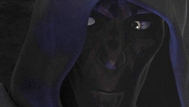 Photo of New Star Wars Rebels episode description reveals what Maul is up to!