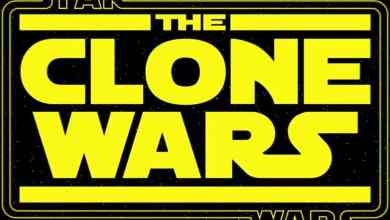 Photo of Dave Filoni reveals details on the final arc of Star Wars: The Clone Wars!