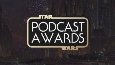 web - Vote for the MakingStarWars Podcast Network in the Star Wars Podcast Awards!
