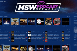 Screen Shot 2016 04 21 at 10.24.50 AM - Podcasts update! All MSW Network shows in one location plus Google Play Music!