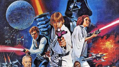 image 11 - Star Wars: The Original Trilogy returning to theaters this summer!