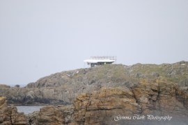 DSC 0410 copy - Filming at Malin Head is about to begin on Star Wars: Episode VIII. Actors and photos!
