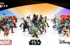 Photo May 06 12 00 02 PM 560x293 - Disney Officially Discontinues Disney Infinity, Including Star Wars Play Sets