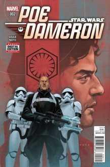 Poe-Dameron-2-1-600x911