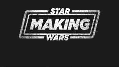 TPMSW - TeePublic's June Sale: MakingStarWars.net tees just in time for Comic-Con!