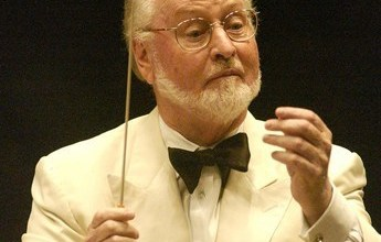 Photo of Star Wars Composer John Williams to Receive AFI Life Achievement Award