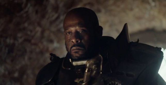 rogue-one-trailer-forest-whitaker
