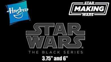 HASBRO INTERVIEW e1469386545551 - SDCC: MakingStarWars.Net's Hasbro Star Wars Interview