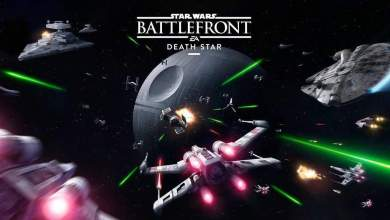 Photo of Check out the Star Wars Battlefront: Death Star Trailer!