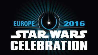Photo of Check out the Star Wars Celebration Europe Livestream Schedule!