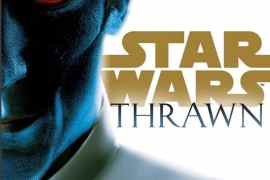 image 64 - Star Wars: Thrawn canon novel announced for 2017!