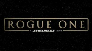 Photo of Kathleen Kennedy doesn't think there will be a opening crawl for Rogue One: A Star Wars Story