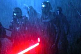 image 71 - J.J. Abrams would love to see a Knights Of Ren: A Star Wars Story film