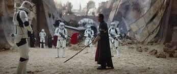 a - New Details on the Holy Land of Jedha in Rogue One: A Star Wars Story