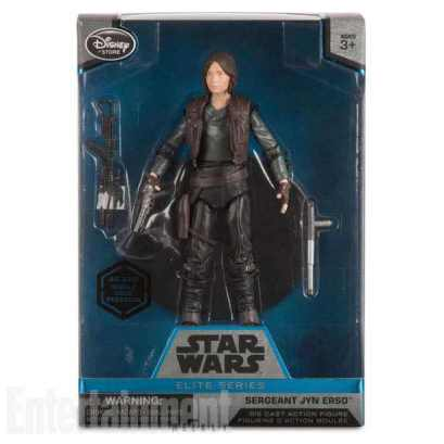 disney-store-elite-jyn_in-package