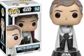 image 68 - USA Today shows off even more Rogue One: A Star Wars Story toys