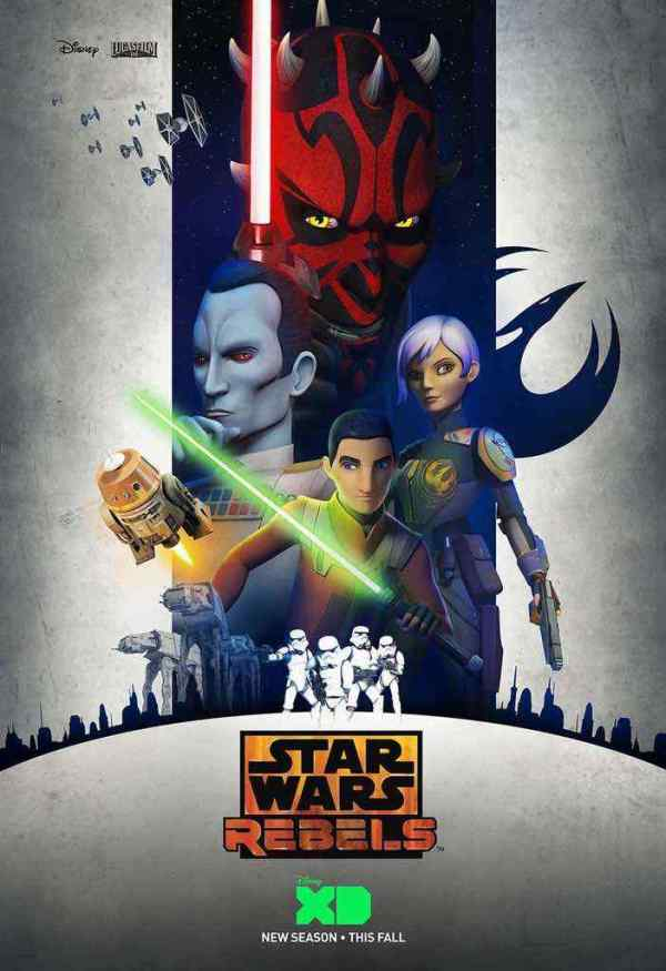 rebels-staffel-3-poster