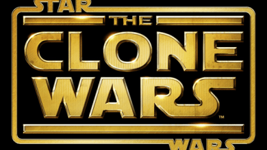Photo of A popular Star Wars: The Clone Wars character is returning in Star Wars Rebels!
