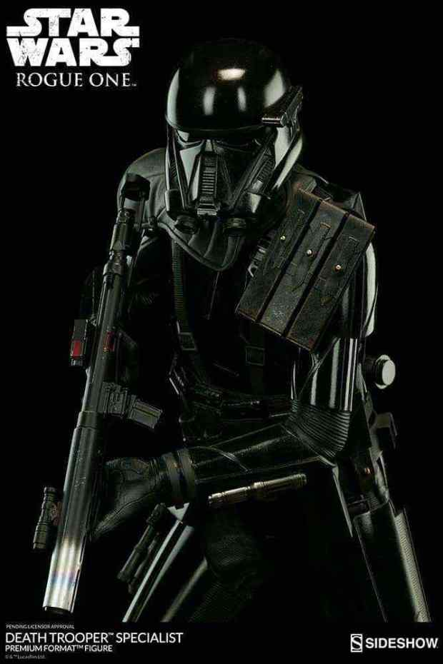 star-wars-rogue1-death-trooper-specialist-04
