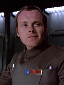 admiral_motti