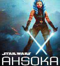 Photo of Hear a clip of Ashley Eckstein's narration from the Star Wars: Ahsoka audiobook!