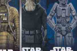 IMG 3764 - New character images from Rogue One: A Star Wars Story!