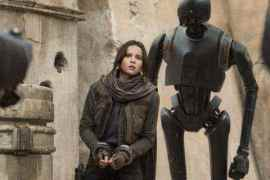 IMG 4233 - New image from Rogue One: A Star Wars Story!