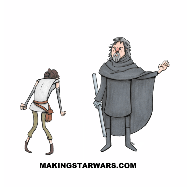 rey-and-luke-costume