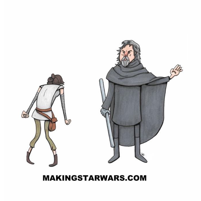 rey-and-luke-costume
