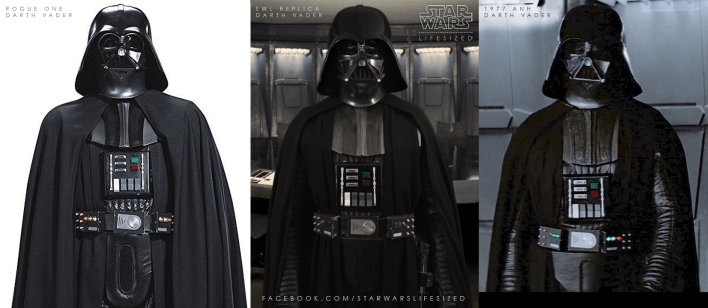 rogue-one-vader-comp-2