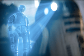 Screen Shot 2016 10 17 at 1.05.21 PM - New Rogue One Duracell Commercial!